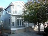 5 Richards Ave - Photo 1