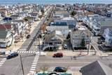 101 Atlantic - Photo 22