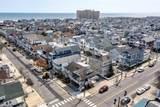 101 Atlantic - Photo 24