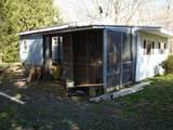 4948 Moss Mill Rd - Photo 17