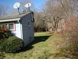 4948 Moss Mill Rd - Photo 3