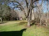 4948 Moss Mill Rd - Photo 6