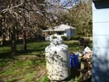 4948 Moss Mill Rd - Photo 7