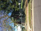 815 Arkansas Ave - Photo 3