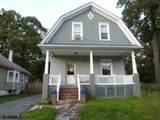 130 Church Street - Photo 1