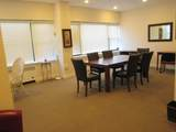 101 Raleigh Ave 815 - Photo 15