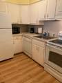 101 Raleigh Ave 815 - Photo 2