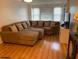 101 Raleigh Ave 815 - Photo 3
