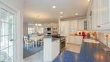 2616 Central Ave - Photo 10