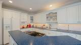 2616 Central Ave - Photo 11