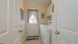 2616 Central Ave - Photo 12