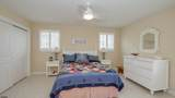 2616 Central Ave - Photo 13
