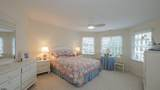 2616 Central Ave - Photo 16