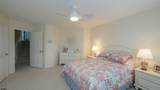 2616 Central Ave - Photo 17