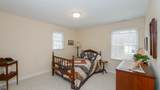 2616 Central Ave - Photo 20