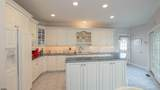 2616 Central Ave - Photo 9