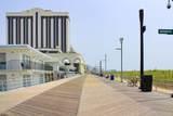 3805 Atlantic - Photo 10
