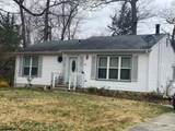 51 Mill Road Upper Township Road - Photo 1