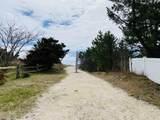 706 Beach - Photo 23