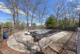 217 Gravel Bend - Photo 2