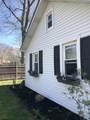 610 Massachusetts Ave - Photo 2