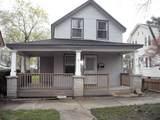 115 Buffalo Ave - Photo 1