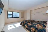3101 Boardwalk - Photo 10