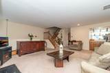 1525 Washington Ct - Photo 4