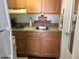 3408 Haven Ave - Photo 4