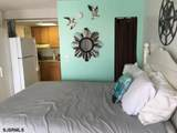 3408 Haven Ave - Photo 8