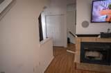 1512 Madison - Photo 3