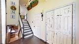 128 Meadow Cir - Photo 8