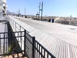 3501 Boardwalk - Photo 13