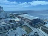 1515 Boardwalk - Photo 8