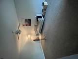 131 Echelon Rd Apt 5 - Photo 6