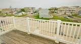 805 Beach - Photo 25
