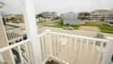 805 Beach - Photo 43