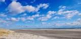 805 Beach - Photo 60