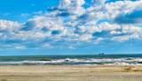 805 Beach - Photo 61