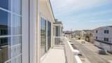 4922 Asbury Ave - Photo 22