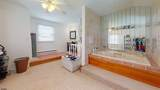 5211 Waterview - Photo 16