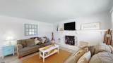 5211 Waterview - Photo 18
