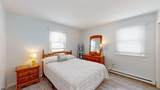 5211 Waterview - Photo 19