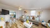 5211 Waterview - Photo 21