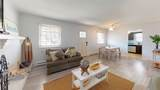 5211 Waterview - Photo 24