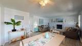 5211 Waterview - Photo 25