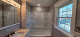 55 Dover Ave - Photo 10