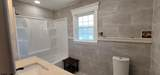 55 Dover Ave - Photo 12