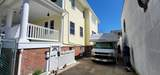55 Dover Ave - Photo 16