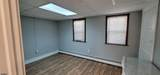 55 Dover Ave - Photo 18